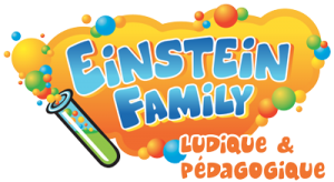 Logo-Einstein-Family_empy