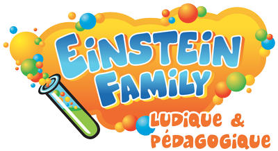 EINSTEIN FAMILY